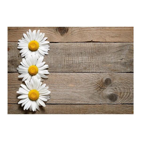 Covoraș Daisy, 52 x 75 cm