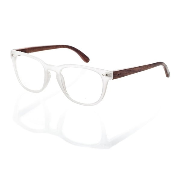 Dámské optické brýle Eyewear Nacre White