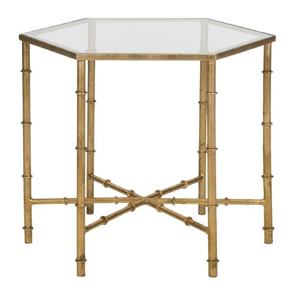 Odkládací stolek Arianna