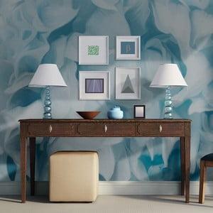 Tapet format mare Artgeist Bimago Azalea, 400 x 309 cm