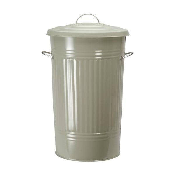 Odpadkový koš Bin in Kitchen, 46 l