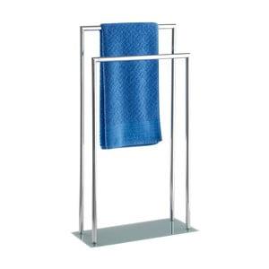 Stojan na ručníky Wenko Stand Style