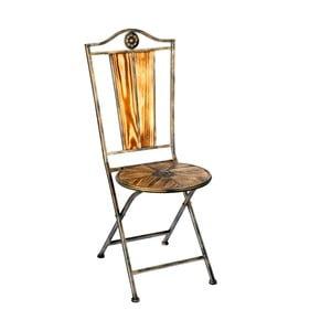 Židle Bettina