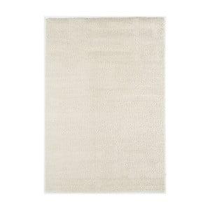 Bílý koberec Calista Rugs Sydney, 120x170cm