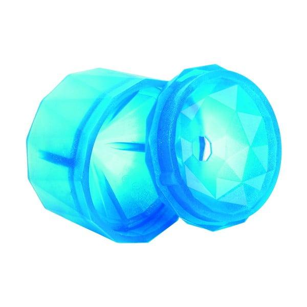 Tvarovač na led ve tvaru diamantu