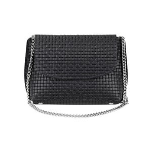 Kabelka Milly Woven Black