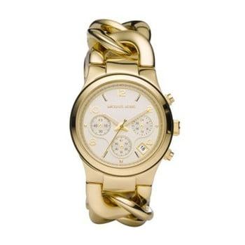 Ceas de damă Michael Kors MK3131 de la Michael Kors
