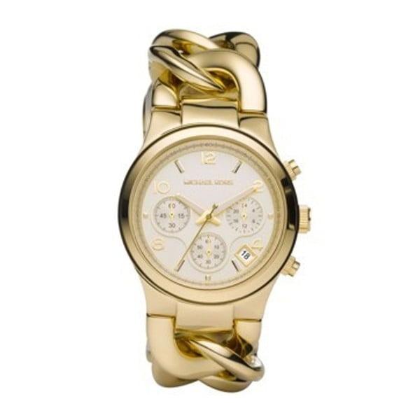 Zegarek damski Michael Kors MK3131