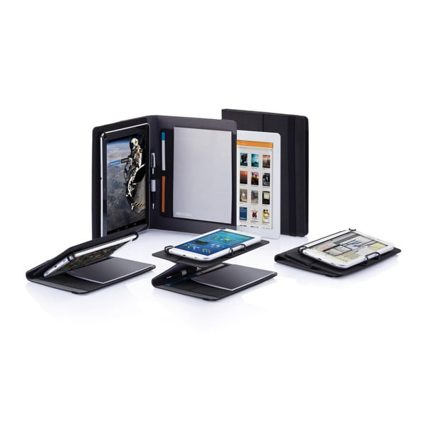 """Obal na tablet Axis 9-10"""""""