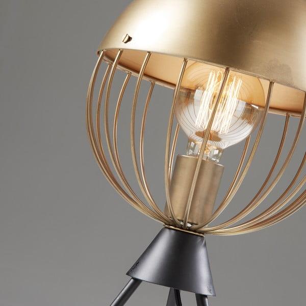Stolní lampa La Forma Breeza