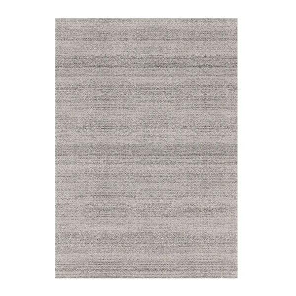 Koberec Manhattan Grey, 160x230 cm