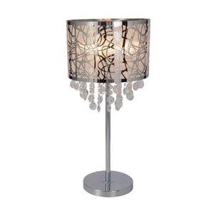 Stolní lampa Luxury Light