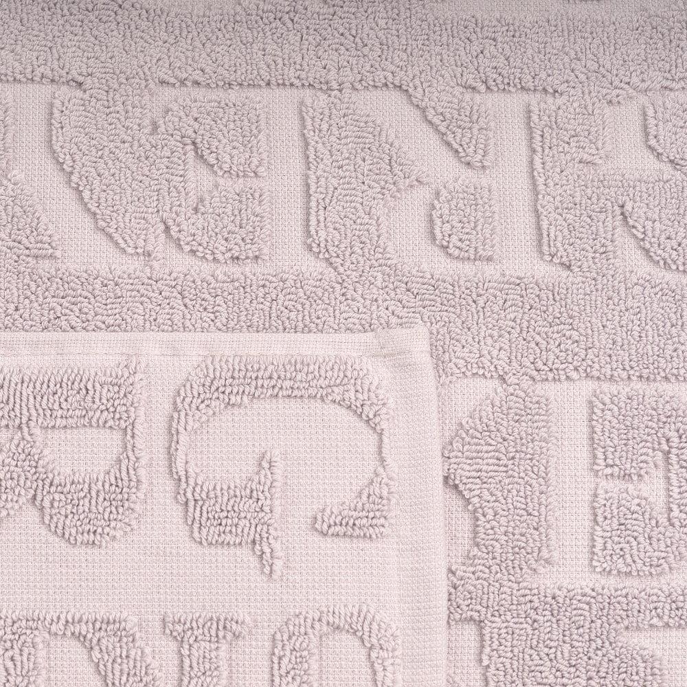 sada 4 bavln n ch ru n k casa di bassi gtypo bonami. Black Bedroom Furniture Sets. Home Design Ideas