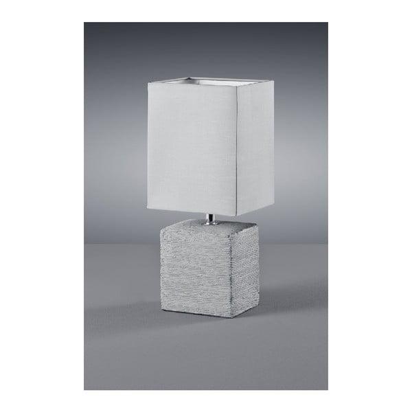 Stolní lampa Ping Titan