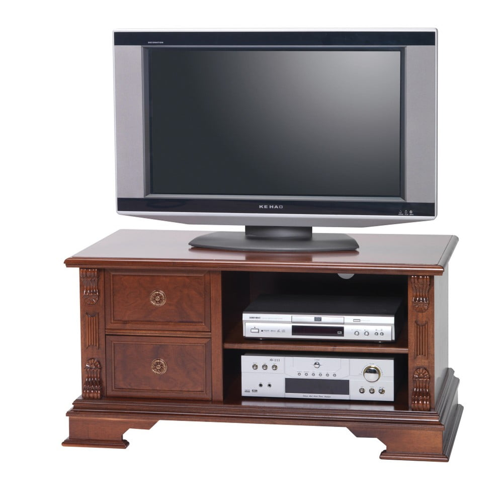 d ev n tv komoda folke mozart figaro d lka 106 cm bonami. Black Bedroom Furniture Sets. Home Design Ideas