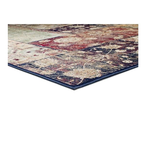 Covor Universal Belga Squares, 140 x 200 cm
