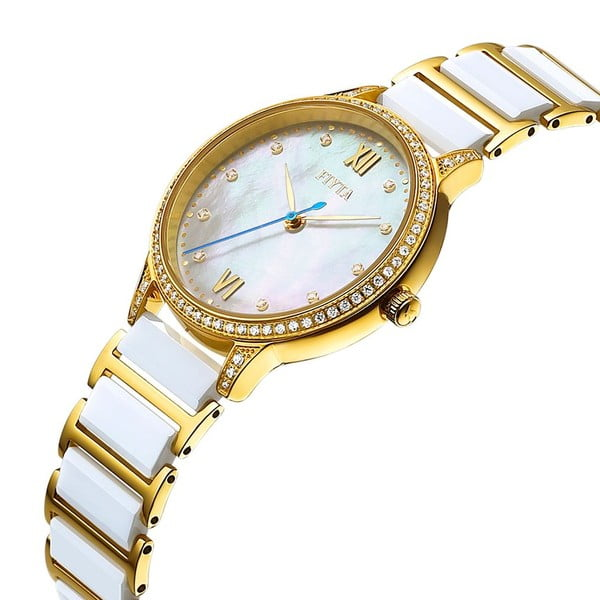 Dámské hodinky FIYTA Ekwan