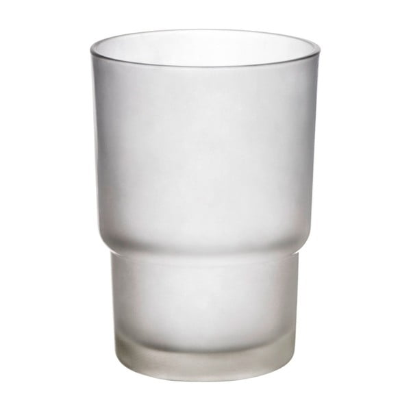 Replacement Tumbler fogkefetartó pohár - Wenko