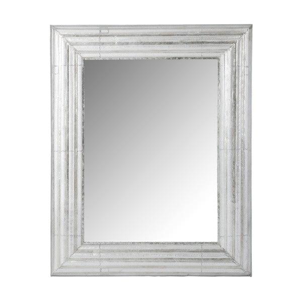 Zrcadlo Mesil, 89x112 cm