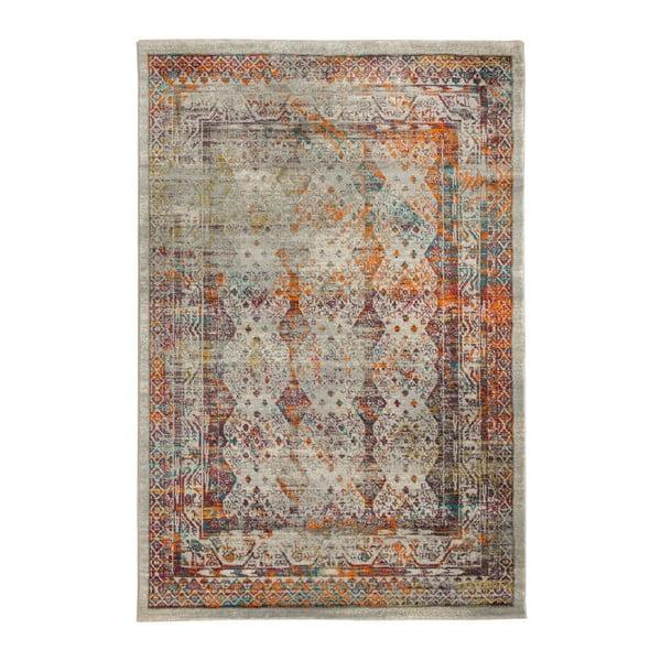 Koberec Larsso Muno, 120 x 180 cm