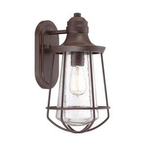 Nástěnné svítidlo Elstead Lighting Marine Uno Medium