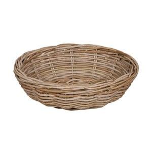 Košík na chleba Classic
