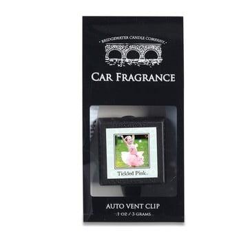 Parfum auto Bridgewater Candle, miros fructe de pădure de la Bridgewater Candle Company