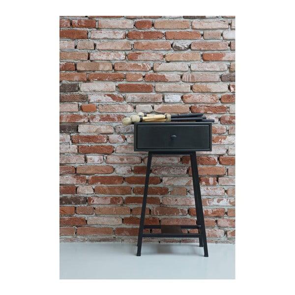 Odkládací stolek De Eekhoorn Skybox Black