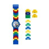 Ceas de mână și figurină LEGO® Classic Watches