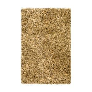 Koberec Damru Gold, 90x160 cm