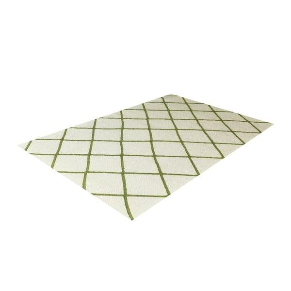 Vlněný koberec Kilim JP 11167, 165x230 cm
