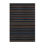 Ručně tkaný vlněný koberec Linie Design Elevate, 200x300cm