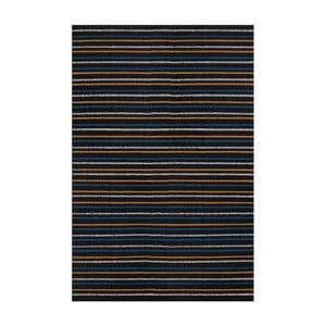 Ručně tkaný vlněný koberec Linie Design Elevate, 140x200cm