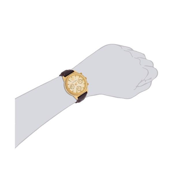 Dámské hodinky Rhodenwald&Söhne Flavia Gold