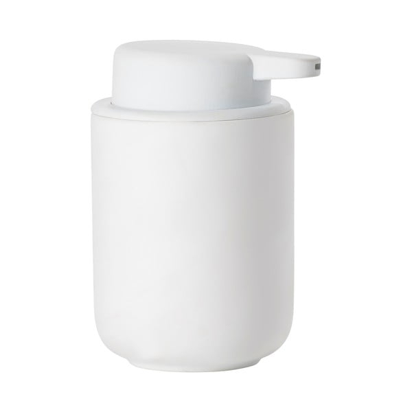 UME fehér szappanadagoló - Zone