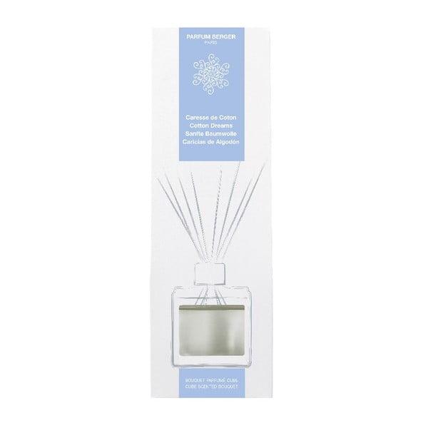 Aroma difuzér Bavlněný sen, 125 ml