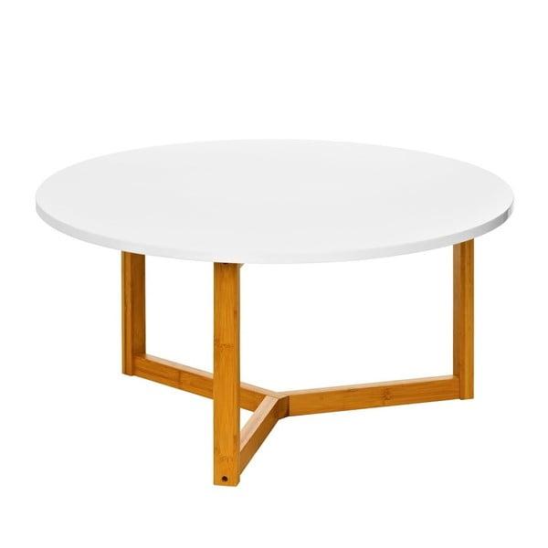 Kávový stolek Modern Coffee