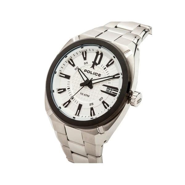 Pánské hodinky Police 14101JSTB/04M