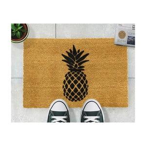 Rohožka Artsy Doormats Pineapple,40x60cm
