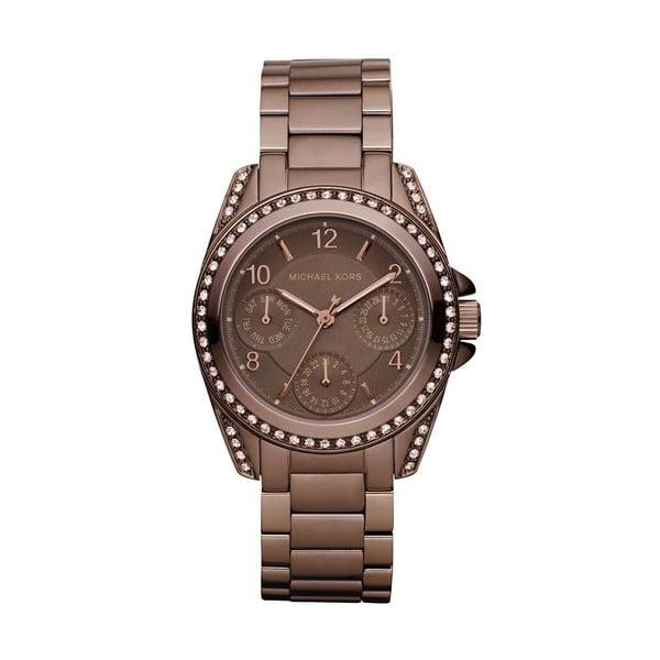 Dámské hodinky Michael Kors 05614