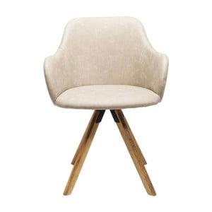 Jídelní židle Kare Design Lady