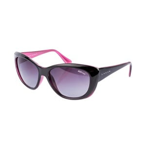 Dámské brýle Lotus L757702 Black