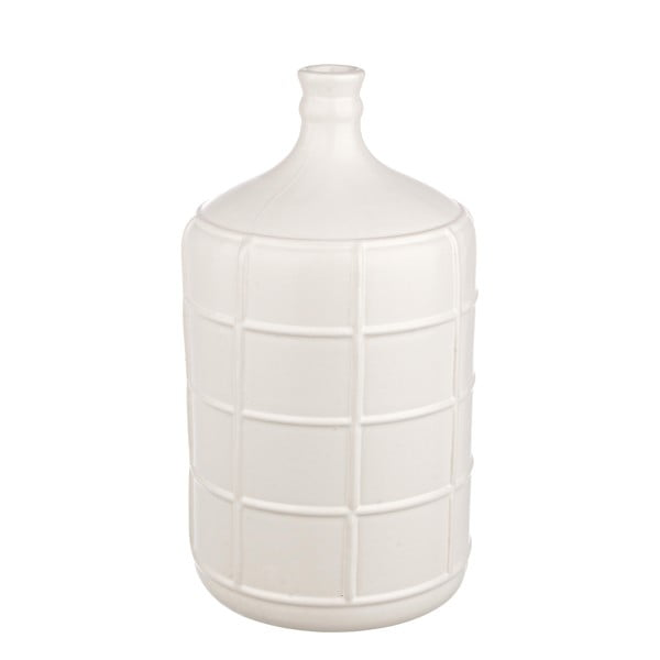 Váza Tub, 33 cm