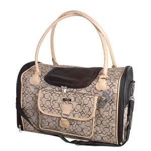 Cestovní psí taška Doggy
