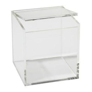 Úložný box Zone,10,5x11cm