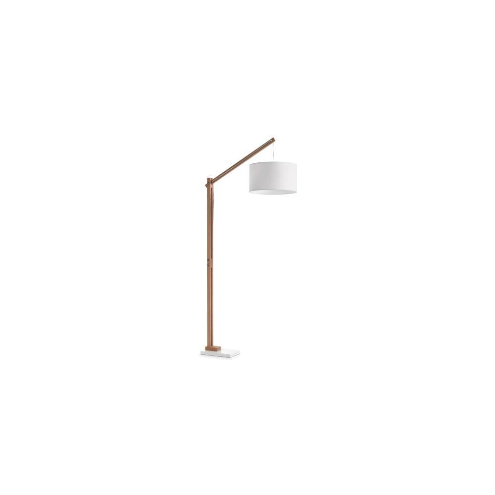 Volně stojící lampa La Forma Izaar