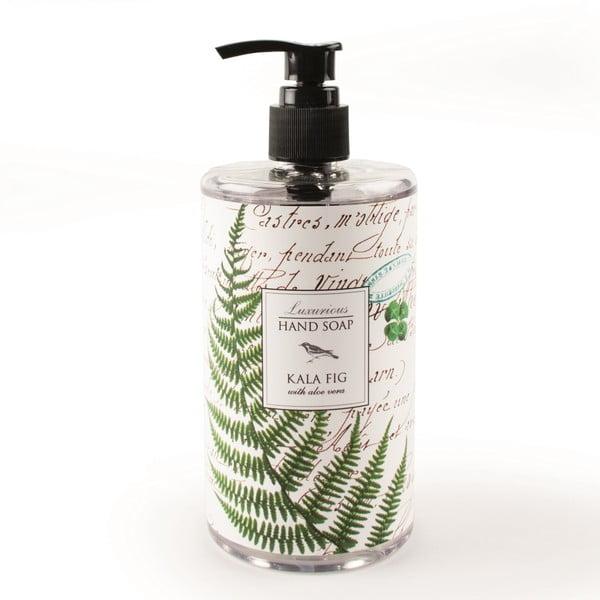 Mýdlo na ruce Fernpath z kolekce Janie's Wood, 500 ml