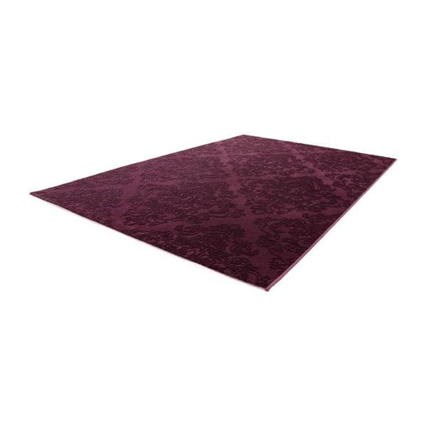 Koberec Finnland Helsinki Violet, 160x230 cm