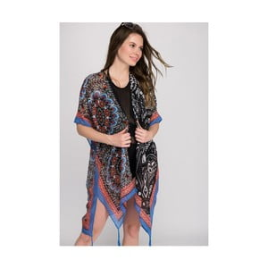 Nákupy letní módy začínají u nás  9410347389