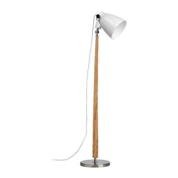 Stojací lampa Stockholm Satin